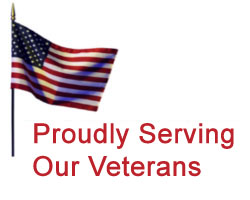 In Home Senior Care Veterans