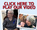 Tender Touch Senior Care video